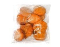 Virema Morčacie medailónky so syrom mraz. 10x1 kg