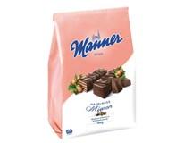 Manner Mignon wafers 1x400 g