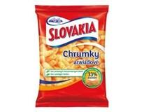 Slovakia Chrumky arašidové 5x50 g