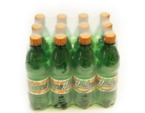 Baldovská minerálna voda pomaranč 12x500 ml PET