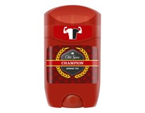 Old Spice Champion dezodorant stick pánsky 1x50 ml