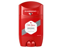 Old Spice Original dezodorant stick pánsky 1x50 ml