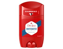 Old Spice Whitewater dezodorant stick pánsky 1x50 ml