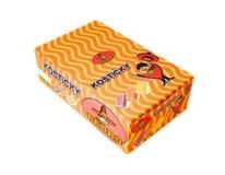 Pedro kostičky ovocné 6x (6x7,5 g)