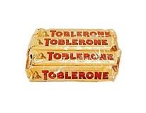 Toblerone mliečna čokoláda 6x35 g