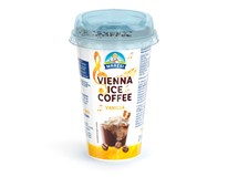 Maresi Vienna Káva ľadová vanilková chlad. 1x230 ml