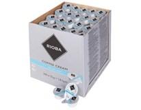 Rioba Smotana do kávy chlad. 240x7,5 g