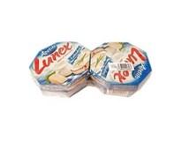 Apetito Lunex tavený syr lahodný chlad. 4x140 g