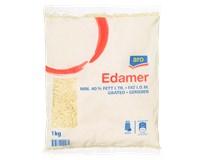 ARO Eidam strúhaný 40% chlad. 1x1 kg