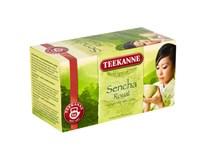 Teekanne Sencha Royal čaj 3x35 g