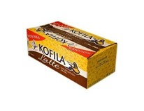 Orion Kofila latte tyčinka 64x34 g