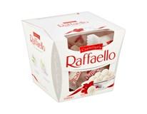Raffaello kokosové pralinky 1x150 g