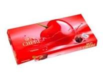 Ferrero Mon Chéri čokoládové bonbóny 1x157,5 g