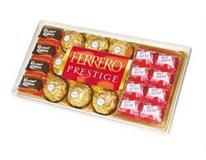 Ferrero Prestige mix praliniek 1x246 g