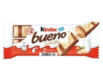 Kinder Bueno white 30x39 g
