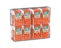 Tic tac orange 24x49 g