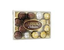 Ferrero Collection kombinácia praliniek 1x172 g