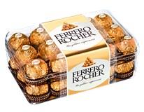 Ferrero Rocher T30 pralinky 3x375 g
