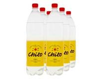 Chito tonic water limonáda 6x1,5 l PET