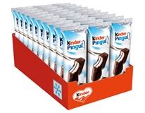 Kinder Pingui mliečny rez chlad. 30x30 g