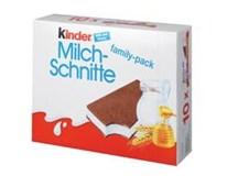 Kinder Mliečny rez chlad. 7x(10x28 g)