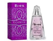 BI-ES Experience the magic EDP dámsky 1x100 ml