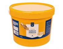 Horeca Select Horčica plnotučná 1x10 kg