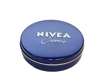 Nivea krém 1x150 ml