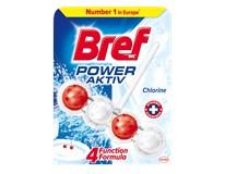 Bref Power Aktiv Chlorine 1x50 g