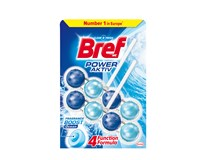Bref Power Aktiv Ocean 2x50 g