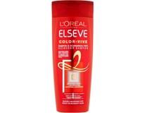 Elséve Color Vive šampón na vlasy 1x250 ml