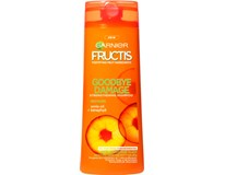 Garnier Fructis Goodbye Damage šampón na vlasy 1x250 ml