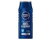 Nivea Men Anti Dandruff šampón na vlasy 1x250 ml