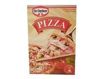 Dr.Oetker Pizza v prášku 1x320 g