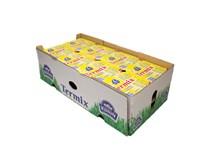 Kunín Termix vanilka chlad. 24x90 g