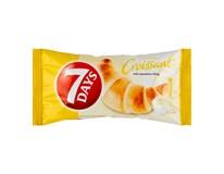 7 Days croissant spumante 1x60 g