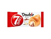 7 Days double kakao-vanilka 1x60 g