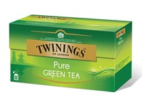 Twinings Zelený čaj čistý 1x50 g