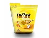 Nestlé Ricore instantný nápoj 1x500 g