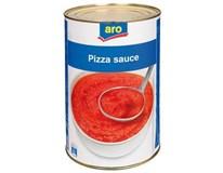 ARO pizza omáčka bez byliniek 1x4100 g