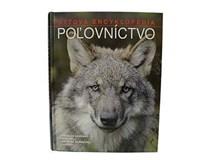 Ottova Encyklopédia Poľovnictvo