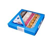 Horeca Select Tradičné mini dezerty chlad. 1x720 g