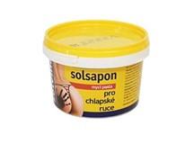 Solvina Solsapon 1x500 g