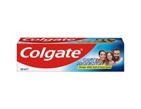 Colgate cavity protection zubná pasta 1x100 ml