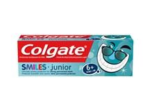 Colgate smiles 6+ detská zubná pasta 1x50 ml
