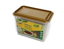 Knorr Goldaugen hovädzí bujón 1x3 kg