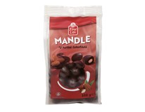 Fine Life Mandle v horkej čokoláde 1x300 g