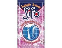 Sifo čistič sifónov 4x100 g