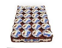 Zott Monte Čokoláda dezert chlad. 24x100 g