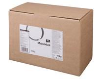 ARO Majonéza chlad. 1x10 kg kartón